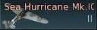 Sea Hurricane Mk.IC
