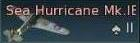 sea hurricane 1e.jpg