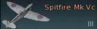 Spitfire Mk.Vc/trop