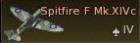 Spitfire F Mk.XIVc