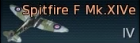 Spitfire F Mk.XIVe