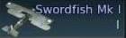 Swordfish Mk.I