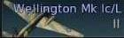 Wellington Mk.Ic/Late