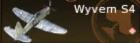Wyvern S4