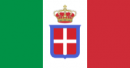 130px-Italy_flag.png