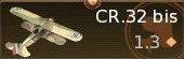 CR.32bis