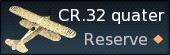CR.32 quater