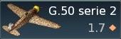 G.50 serie 2(IT)