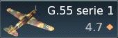 G.55 serie 1