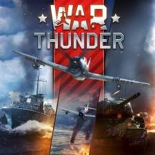 logo_WarThunder.jpg