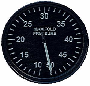 マニフォールド圧力計.jpg
