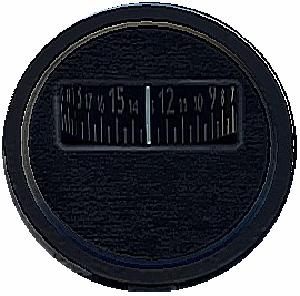 方位計2.jpg