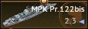 MPK.Pr122bis