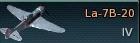 La-7B-20