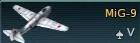 MiG-9