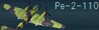 Pe-2-110