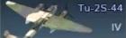 Tu-2S-44