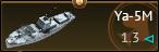 Ya-5M