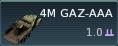 4M GAZ-AAA