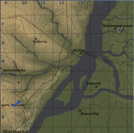 スターリングラード広域図.jpg