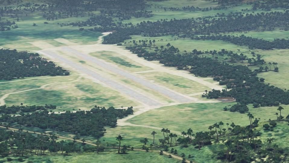 ポートモレスビー飛行場-1.jpg