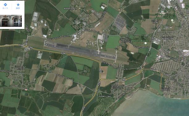 C14飛行場跡.png