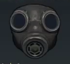 ガスマスク.png