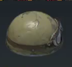 タンクヘルメットUK.png