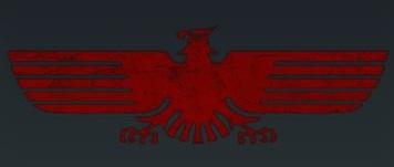 赤鷲.JPG