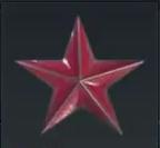 赤.png