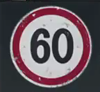60km.png