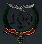 100thVictory.png