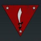 1st_infantry_division.jpg