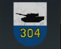 304.jpg