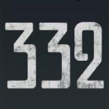 332.jpg