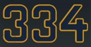 334.jpg