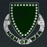 33rd_regiment.jpg