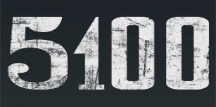 5100.jpg