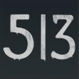 513.jpg
