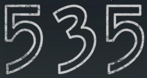 535.jpg