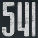 541.jpg
