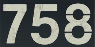 758.jpg
