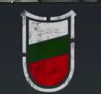 Achsenm?chte tank 03.png