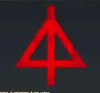 Achsenm?chte tank 04.png