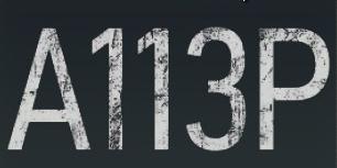 a113p.jpg