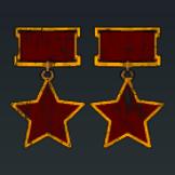 award_2.png