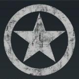 circle_star.jpg