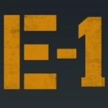 e-1.jpg