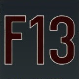f13.jpg
