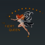 fiery_queen.png